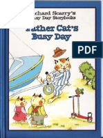 [Richard.scarry]Father.cats.Busy.day