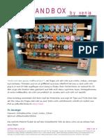 Ebook Webbandbox by Xenia.pdf