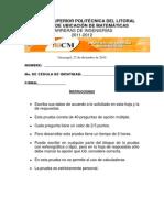Matematicas Ingenierias 2011 11h00-13h00ver1