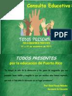 Presentación TODOS PRESENTES por la educación de Puerto Rico editado.pdf