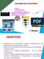 03 - DIODO -  Aplicaciones[1]