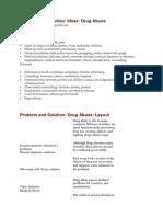 PROBLEM & SOLUTION.docx