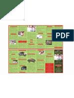 அன்பகம் தாவா சென்டர் - எங்களது பணிகள் ANBAGAM PAMPHLET 2009-10 IN TAMIL