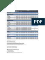 USBI_2013_Tuition Fee_Reg.pdf