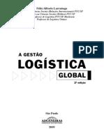 Logistica Global 2009