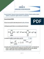 QA2_U_III.pdf
