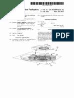US20130076154.pdf