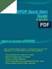 ePSIPOP_Quickstart_Guide.ppt