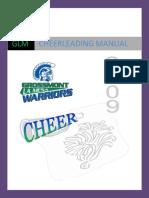 2009 Cheerleading manual.docx
