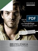 katalog-betriebseinrichtung.pdf