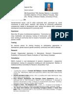 nagmani.pdf