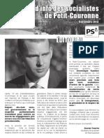 Journal Ps Nov2013 a4