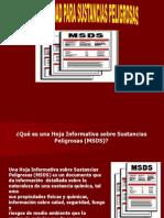 05-Las Hojas de Seguridad-hsds