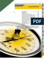 15_general_Calculo de caidas de presión y curvas de mangueras