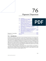 pigment_dispersion.pdf