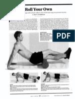 roller.pdf