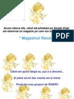 Pravalia_Raiului_0_1_