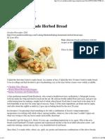 Great tasting herb bread.pdf