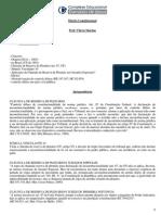 Prof.º Flávio Martins - material aula - 04.05.20131