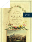 Flora Graeca V. 3