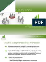 20101231segmentacion-101231045722-phpapp01