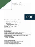 $$$MGB3rdSearchable.pdf