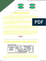 Paradox Os
