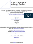 Millennium Journal of International Studies 2013 Chernoff 346 66