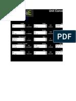 Copia de Unit Converter Ver1