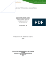 PRODUCTIVIDAD Y COMPETITIVIDAD DE LA PALMA AFRICANA.docx