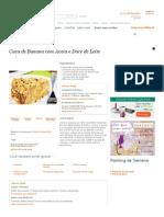 Receita de Cuca de Banana com Aveia e Doce de Leite - Cyber Cook.pdf