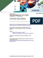 J. Biol. Chem.-1958-Hellman-923-30.pdf