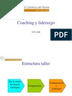 Coaching y Liderazgo[1]