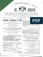 0292-Masoneria-Yarker-Knef2021.pdf
