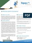 Conectare WIFI ppoe.pdf