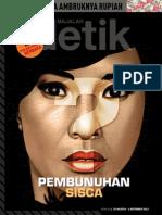 MajalahDetik_91-1.pdf