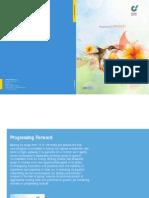 GASMSIA-AnnualReport2012.pdf