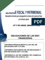 9 Angel Ibarra Pérez