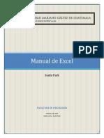 manual de excel 10-17