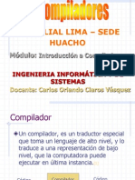 compiladores.ppt