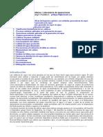 calderos-laboratorio-operaciones