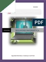seguridad informatica final - copia