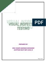 welding inspection vt course-new.pdf