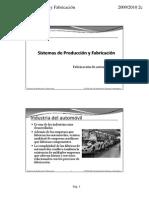Caso_3_sector_automovil_v1.pdf