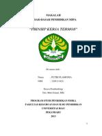 makalah prinsip kerja termos ddpmipa.pdf