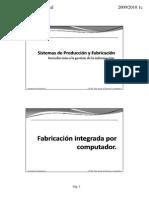 Clase3_Getion_Informacion.pdf