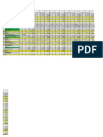 Sample of Gross Profit Analysis.xls