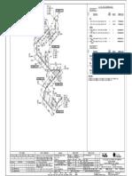 HW11205-PT0I3-MP03001_0 1-2