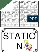 Kad Station Hari Sukan 2013.docx