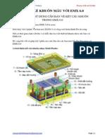 THIẾT KẾ KHUÔN MẪU VỚI EMX 6.0_P1.pdf